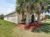 3872 Gulf Shore Circle - Photo 14