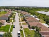 3872 Gulf Shore Circle - Photo 2