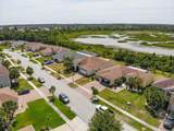 3872 Gulf Shore Circle - Photo 3