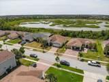 3872 Gulf Shore Circle - Photo 4