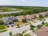 3872 Gulf Shore Circle - Photo 5