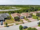 3872 Gulf Shore Circle - Photo 6