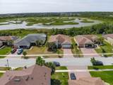 3872 Gulf Shore Circle - Photo 7
