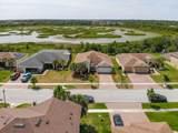 3872 Gulf Shore Circle - Photo 8