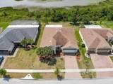 3872 Gulf Shore Circle - Photo 9