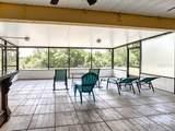 3872 Gulf Shore Circle - Photo 92