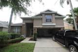 5536 Burlwood Drive - Photo 1