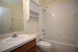 5536 Burlwood Drive - Photo 10