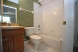 5536 Burlwood Drive - Photo 14