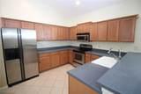5536 Burlwood Drive - Photo 2
