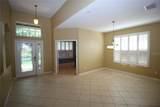 5536 Burlwood Drive - Photo 7