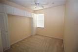 5536 Burlwood Drive - Photo 9