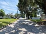 726 Cordova Drive - Photo 8