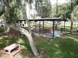 125 Cypress Drive - Photo 34