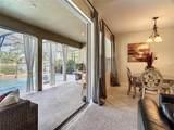 5408 Oak Terrace Drive - Photo 16
