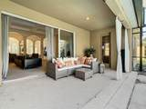5408 Oak Terrace Drive - Photo 17