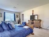 5408 Oak Terrace Drive - Photo 19