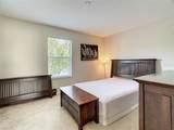 5408 Oak Terrace Drive - Photo 24