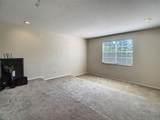 5408 Oak Terrace Drive - Photo 26