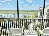 14501 Grove Resort Avenue - Photo 1