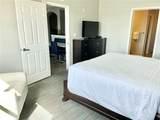 14501 Grove Resort Avenue - Photo 19