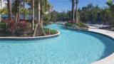 14501 Grove Resort Avenue - Photo 29