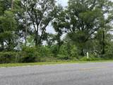 3330 Plymouth Sorrento Road - Photo 1