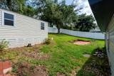 813 Forestwood Drive - Photo 23