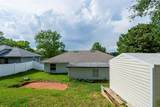 813 Forestwood Drive - Photo 24