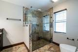 813 Forestwood Drive - Photo 4