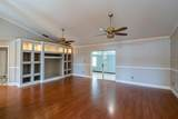 813 Forestwood Drive - Photo 8