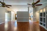 813 Forestwood Drive - Photo 9