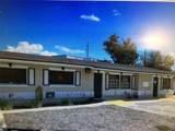 7507 Aloma Avenue - Photo 1