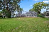 703 Lakeshore Drive - Photo 10