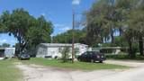 27307 Walnut Avenue - Photo 2
