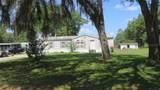 27307 Walnut Avenue - Photo 3
