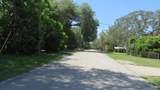 27307 Walnut Avenue - Photo 4