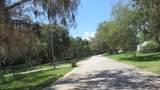 27307 Walnut Avenue - Photo 5