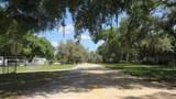27307 Walnut Avenue - Photo 6
