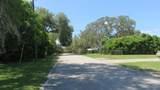27307 Walnut Avenue - Photo 7