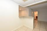 400 Colonial Drive - Photo 13