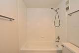 400 Colonial Drive - Photo 26