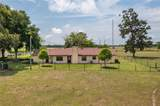 3220 County Road 462 - Photo 2