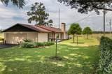 3220 County Road 462 - Photo 32