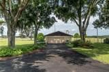 3220 County Road 462 - Photo 33