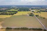 3220 County Road 462 - Photo 40