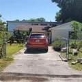 148 Jewel Drive - Photo 1