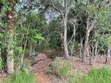 Osceola Road - Photo 1