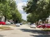 17522 Silver Creek Court - Photo 5
