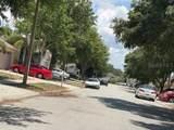 17522 Silver Creek Court - Photo 6